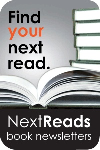 Next Reads Book Newsletters