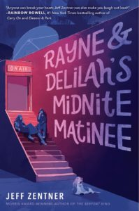 RayneAndDelilah's midnight movie Cover-199x300