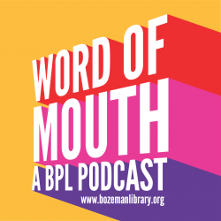 BPL_Word_of_Mouth