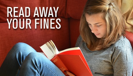 Read Away Fines Image