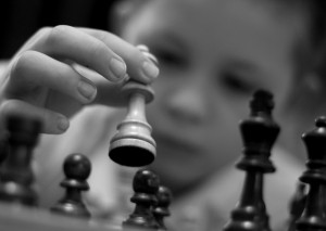 kids chess