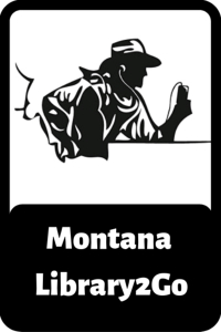 Montana Library to Go