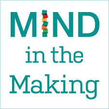 mind in the making icon